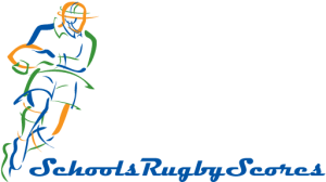 School Rugby Scores logo