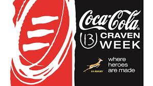 U/13 Coca Cola Craven Week