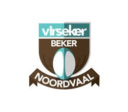 The finale Virsekerbeker Kompetisie model vir 2018.