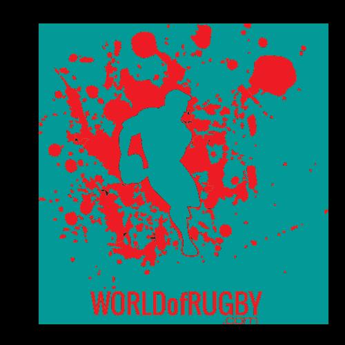 WORLDofRUGBY
