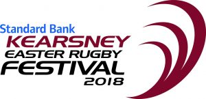All the results from all the festival in SA